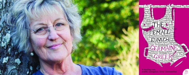 Writersreaders_germainegreer_f