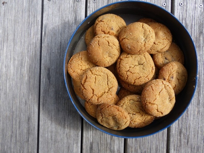 Ginger-cookies1